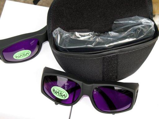 tsdg-over-over-glasses.jpg